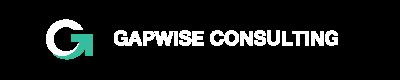 GWC_Logo_V1-07